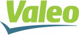 Wiper Blade <b>VALEO</b> HYDROCONNECT <b>578505</b> 475mm, Beam buy ...