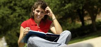 Homework Counseling in Accounting  Finance  College  Statistics     Homework Counseling in Accounting  Finance  College  Statistics   Assignment Counseling   Dissertation Consulting Service   editing