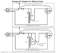 110 volt wiring diagrams wiring diagram 110 volt plug wiring auto diagram schematic