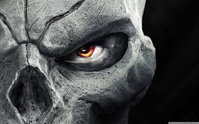 face scary nightmare dungeon haunted houses in nightmare dungeon haunted houses in greenville south carolina scariest haunted houses in sc face scary
