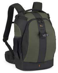 <b>Lowepro Flipside 400</b> AW Camera Backpack - Photo Review