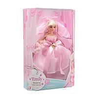 Реборны, <b>куклы</b>, пупсы <b>Shantou Gepai</b> в России. Сравнить цены ...