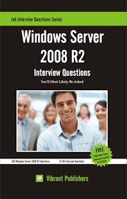 teamwork interview questions sql dba u2013 interview questions cheap team foundation server interview questions team server interview questions