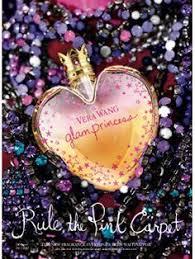 <b>Vera Wang Preppy</b> Princess. My favorite perfume and they don't ...