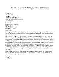 sample resume art director cipanewsletter cover letter cover letter for art director cover letter for