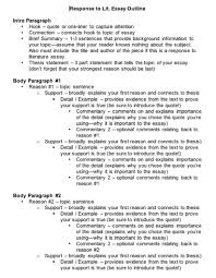 how to write literary essay writing a literature essay help writing an historical paper   do my computer homework comparison and sample literary essay