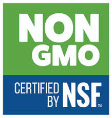 NSF International Updates Non-GMO Certification Requirements ...