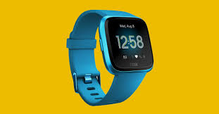 11 Best <b>Fitness</b> Trackers (and <b>Fitness Watches) for</b> 2020 | WIRED