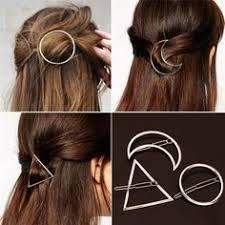 16 Best <b>Hair</b> pins images | <b>Hair</b> down hairstyles, Fascinators, <b>Hair</b> ...