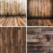 NeoBack Taibo backdrops Store - Amazing prodcuts with exclusive ...