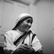Mother Teresa's Road to Sainthood - NBC News