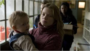 Lien vers : http://brunodesbaumettes.overblog.com/cinema-maternites-emprisonnees