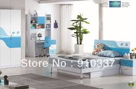 teenage bedroom furniture sets bedroom furniture teenagers