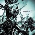 lowness