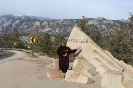 Estes Park <b>Bigfoot</b> Days 2020 is Cancelled | <b>Bigfoot</b> Festival