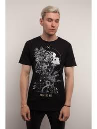 Купить футболки и поло <b>Breathe Out</b> 2020 в Москве с бесплатной ...