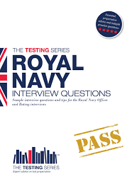 cheap sample questions sample questions deals on line at get quotations middot royal navy interview question and answers sample questions for the rating and officer interviews