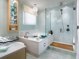 gorgeous bathroom crystal chandelier ideas for small bathrooms decoration scapewallpaper bathroom chandelier lighting ideas