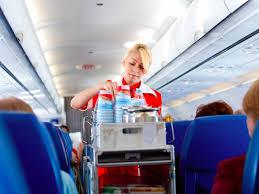 what flight attendants wish passengers would stop doing business what flight attendants wish passengers would stop doing business insider