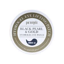 <b>Патчи для</b> глаз <b>коллагеновые</b> - купить в Москве, цены на goods.ru