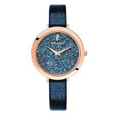 <b>Часы Pierre Lannier</b> Cristal <b>097M966</b> купить в Минске, цена