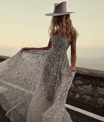 <b>2019</b> New Long <b>Banquet Evening Dress</b> Tube Top Sequins Large ...