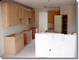 unfinished kitchen doors choice photos: cheap unfinished kitchen cabinets wholesale  cheap unfinished kitchen cabinets wholesale