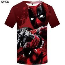 Выгодная цена на <b>deadpool</b> tshirt — суперскидки на <b>deadpool</b> ...