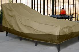 patio furniture covers best outdoor furniture covers