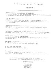 satanism satanism in page  ordo sinistra vivendi scriptorum