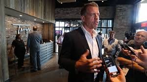 Dallas Cowboys: Troy Aikman says a complete overhaul is needed ...