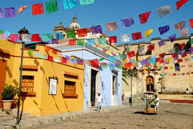 Image result for oaxaca