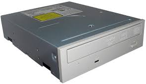 Обзор <b>DVD</b>±<b>RW</b> привода Pioneer DVR-110D / Накопители