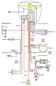 onan ignition coil wiring diagram onan wiring diagrams lucas onan ignition coil wiring diagram