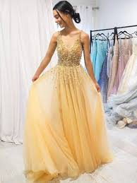 Royal Blue <b>Prom</b> Dresses | <b>Prom</b> Dresses 2020 Collections – Anna ...