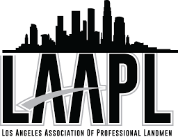 our organization los angeles association of professional landmen los angeles association of professional landmen