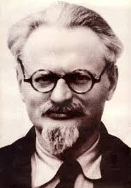Image result for Leon Trotsky  The Lessons of Spain: The Last Warning