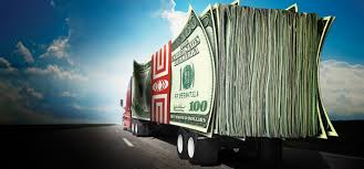 「american trucking industry」の画像検索結果