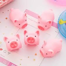 1Pcs Cute Animal Lovable <b>Duck</b> Baby Bath Toy For Children ...