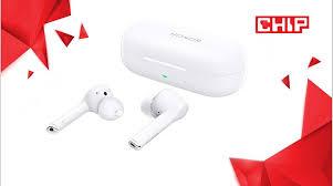 Обзор <b>наушников HONOR Magic</b> Earbuds: затычки с шумодавом