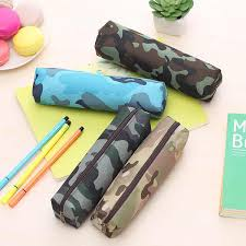 Detail Feedback Questions about <b>1pc</b> Camouflage military boys ...