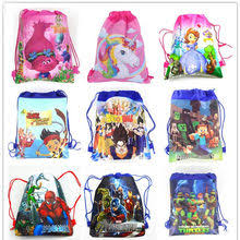 <b>Backpack</b> Girls