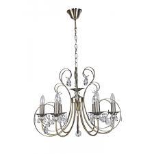 <b>Люстра Silver Light 155.53.6</b> Vienna | купить люстру 155.53.6 ...