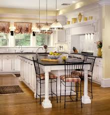 Restaurant Kitchen Floor Tile Modern Kitchen New Modern Country Kitchen Country Kitchen