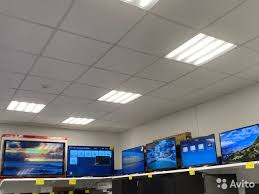 "New/<b>Телевизоры</b> 32""/40''/<b>50</b>""/55''/LG/Polar/Hisense"