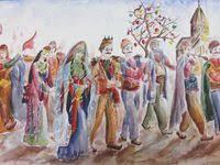 Армянская свадьба: лучшие изображения (16) в 2020 г ...