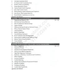 ca caf 4 bmbs study notes and exam questions answers cbpbook ca