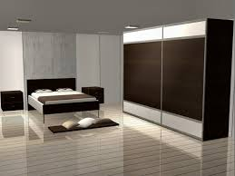 master bedroom lighting ultra modern bedroom lighting ideas yahoo answers modern bedroom bedroom modern lighting