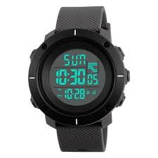 Men's Watches - Best Watches for Men Online for Sale Shopping