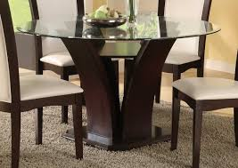 Chinese Dining Room Table Bedroomterrific Oval Glass Dining Table For Room Design Ideas Wood